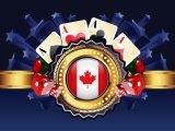 Casinos available in Canada