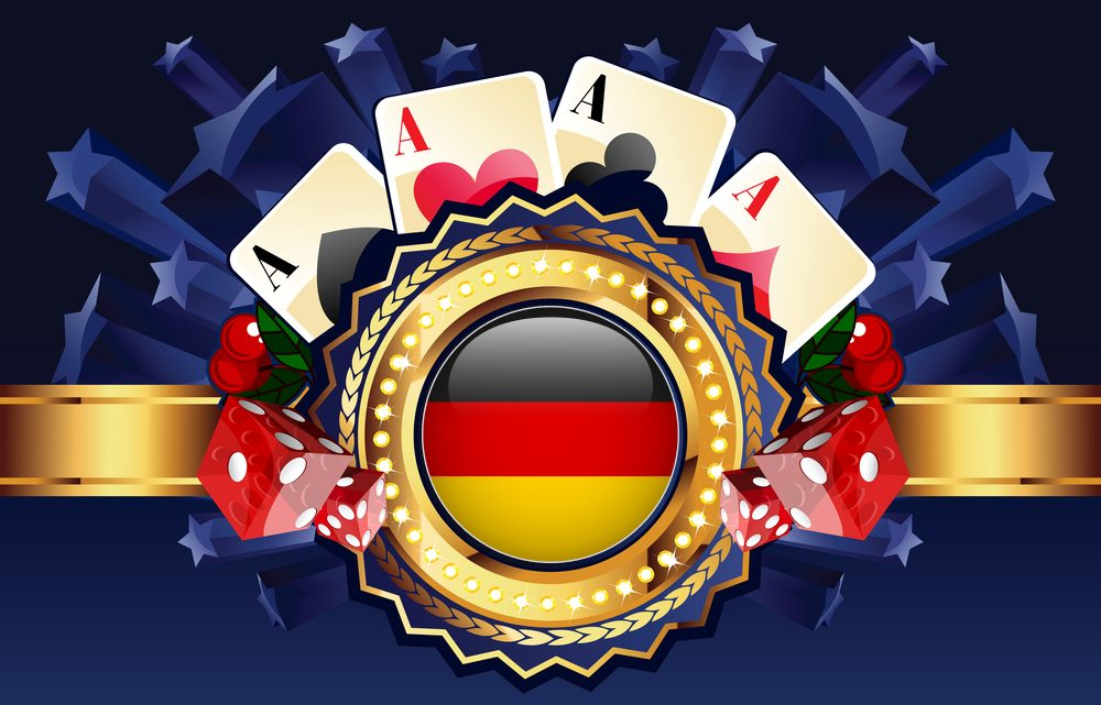 Casinos available in Germany