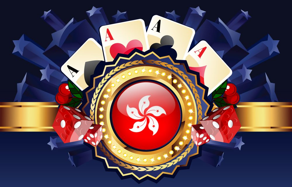 Casinos available in Hong Kong