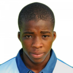Hamed Junior Traorè