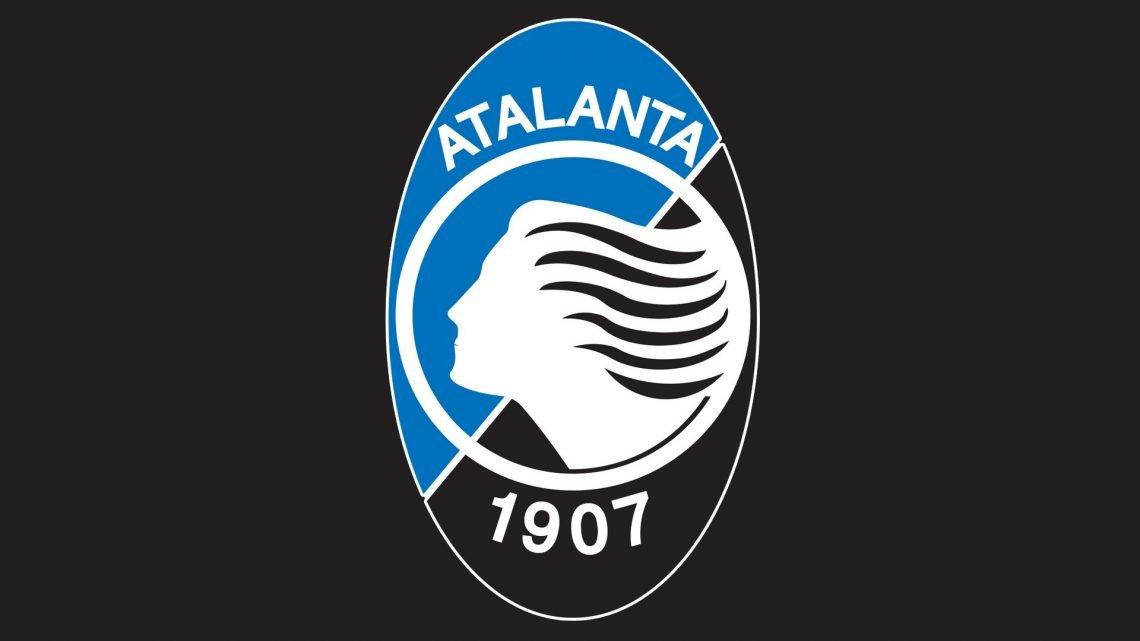 Atlanta BC Logo