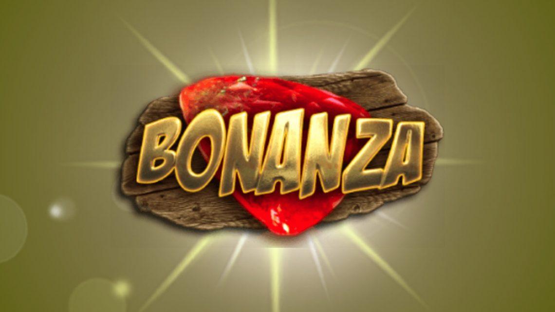 Bonanza Slots