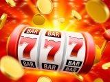 1 cent online slots