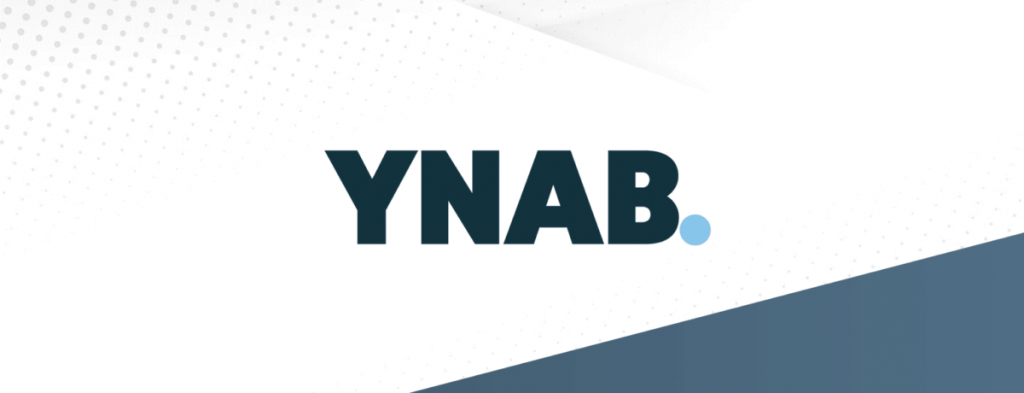 додаток ynab