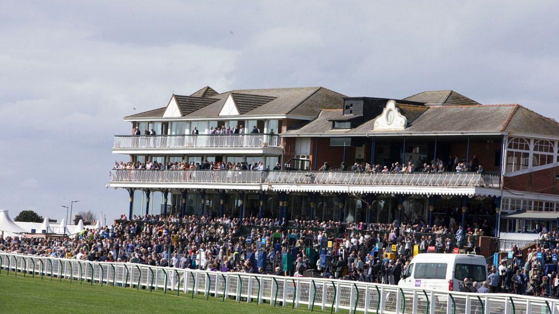 ayr-racecourse