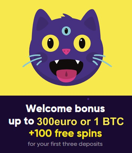 Bao Casino Welcome Bonus