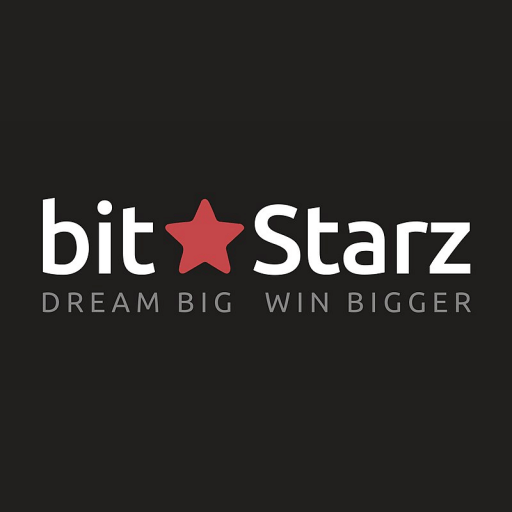 BitStarz No Deposit