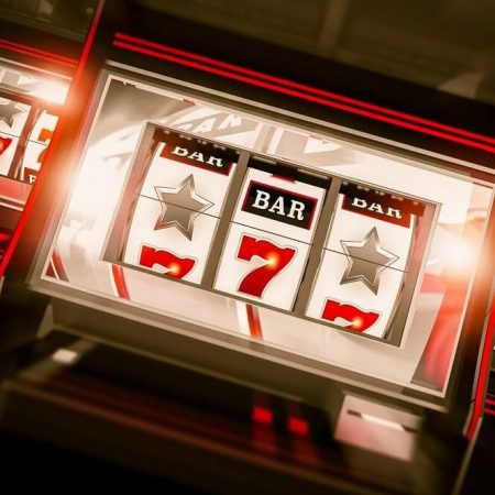 Practical Guide To The Different Types Of Slot Machines