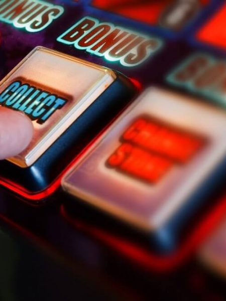 What Are Online Casino No Deposit Bonuses And Promotions?