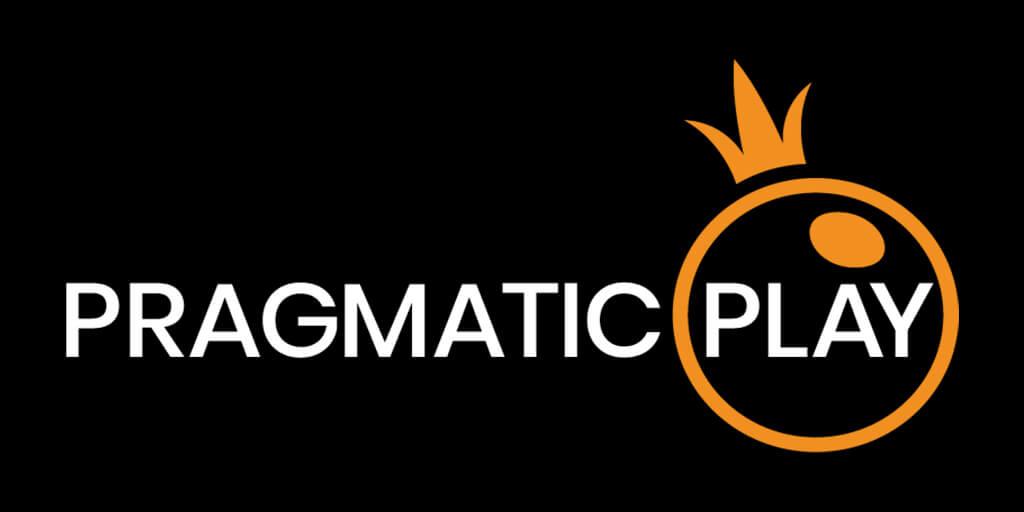 Pragmatic Play The Best Online Casino Slots Games