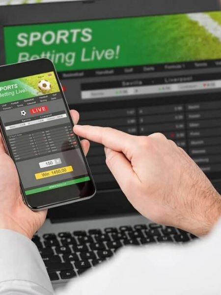How Does Sports Betting Work Plus Where to Bet Online