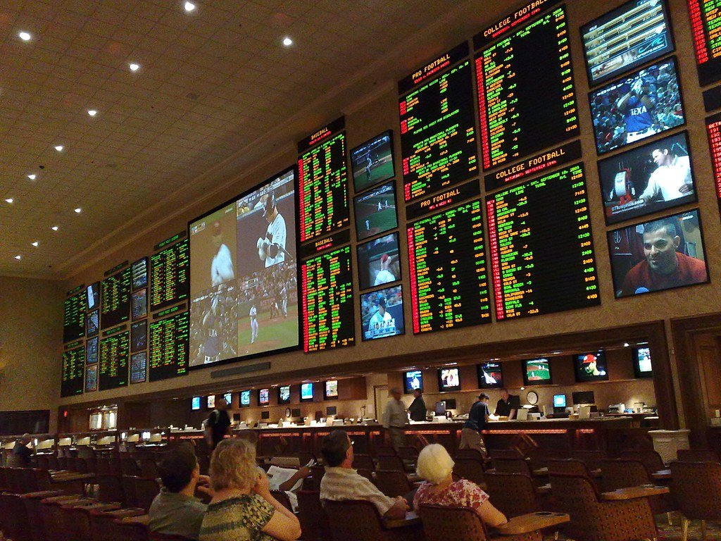Sports Betting Promo Codes