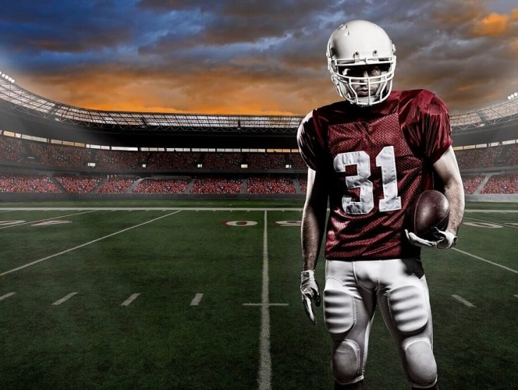 Virtual Sports Betting the Advantages and Disadvantages
