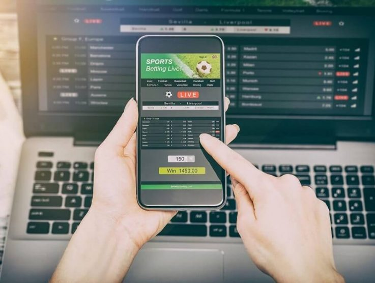 What are Betting Exchanges and How Do They Work?