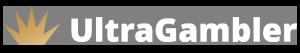 UltraGambler